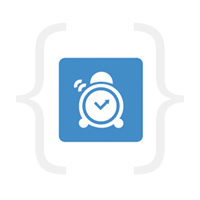 Clock PMS/POS Update