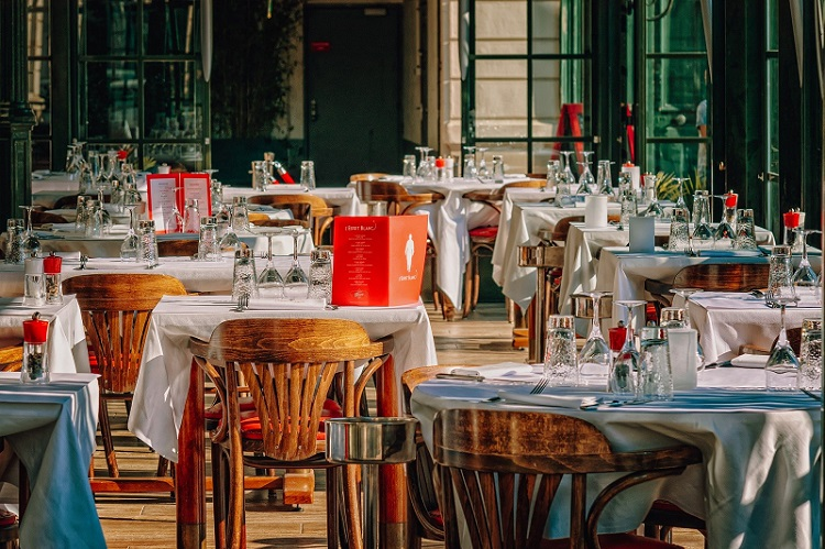 4 Ways Hotel Restaurants Can Improve Hospitality Recovery Post COVID-19