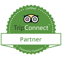 TripConnect by TripAdvisor
