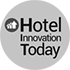 Hotel Innovation Today