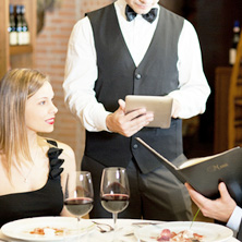 Online Restaurant Point Of Sale For Restaurants Bars